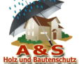 AS Bautenschutz