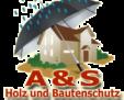 AS Bautenschutz