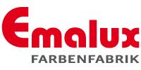 Emalux_Logo