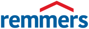 Remmers_Gruppe_AG_Logo
