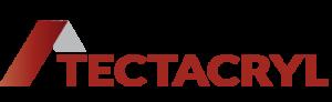 logo_tectacryl